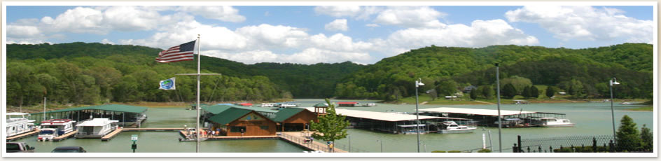 Norris lake info.com - Norris Lake Information, Norris Lake maps Tennessee property vacation