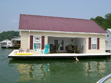 Super Floating Homes Floating Houses Houseboats Builders Construction Interior Design Ideas Greaswefileorg