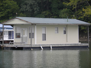 Lake Guntersville Vacation Rentals has lakefront lodgings quality