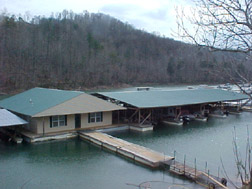Norrislakeinfo com norris lake tennessee information for Norris lake fishing report