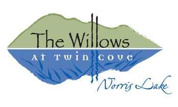 Twin Cove Marina Amp Resort Caryville Tn Norrislakeinfo